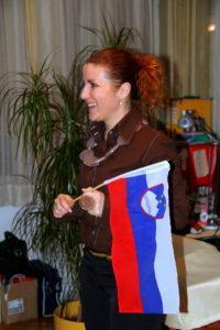 ursa-zorz-blog-goran-janus
