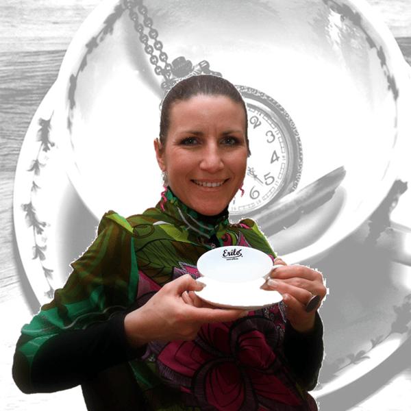 ursa-zorz-vip-tea-1
