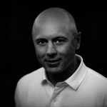 Ivo Razdevšek