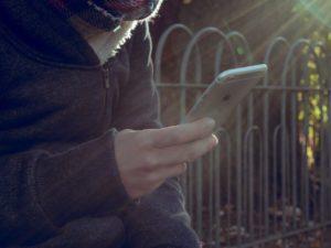 apple-1034303_1280