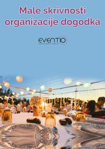 organiacija-dogodkov-1