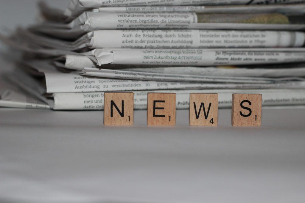 news-1591766_1920