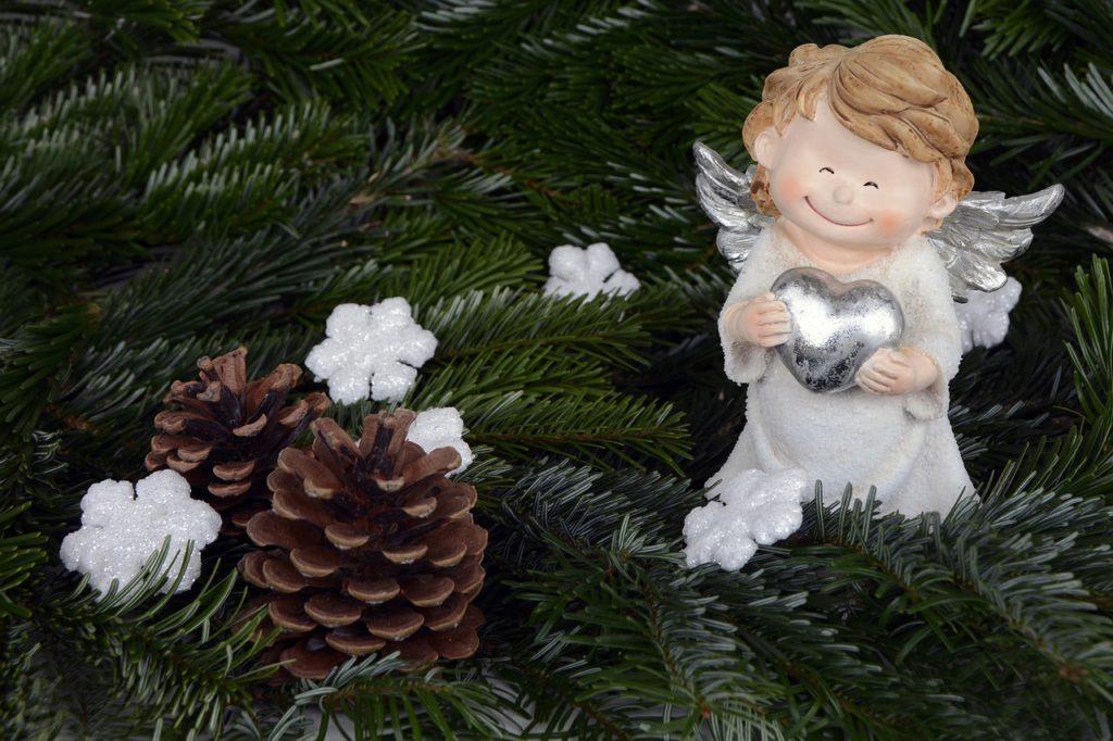 christmas-1859240_1280