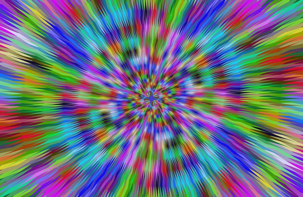 vibrant-757820_1280