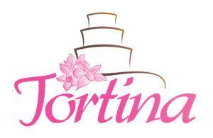 tortina-jpg-1