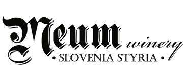 Meum_Logo1