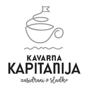 Kavarna Kapitanija_2