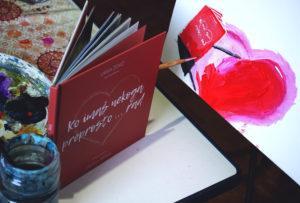 Knjiga slikarka