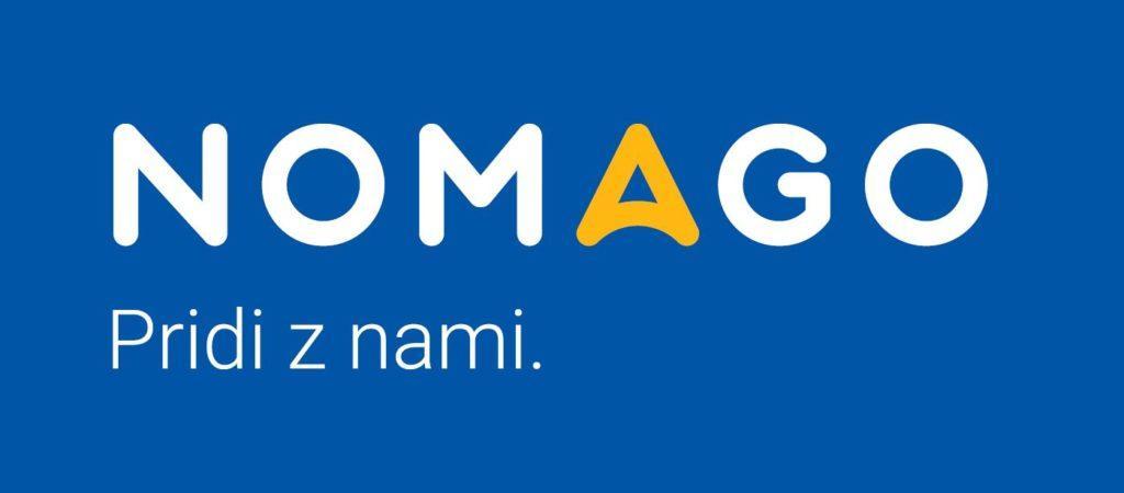 Nomago