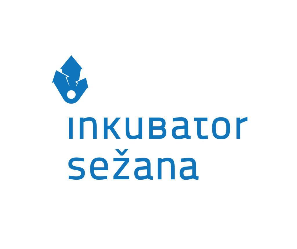 Inkubator Sežana