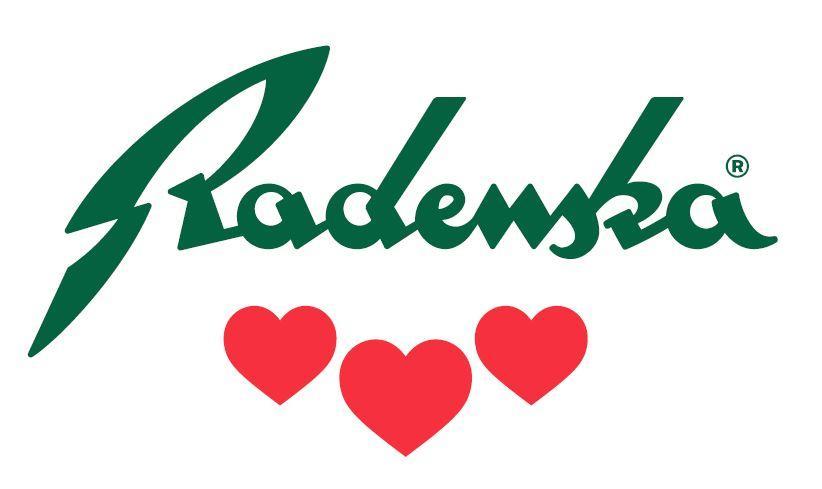 Radenska_logo