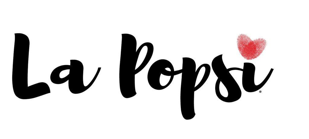 La Popsi