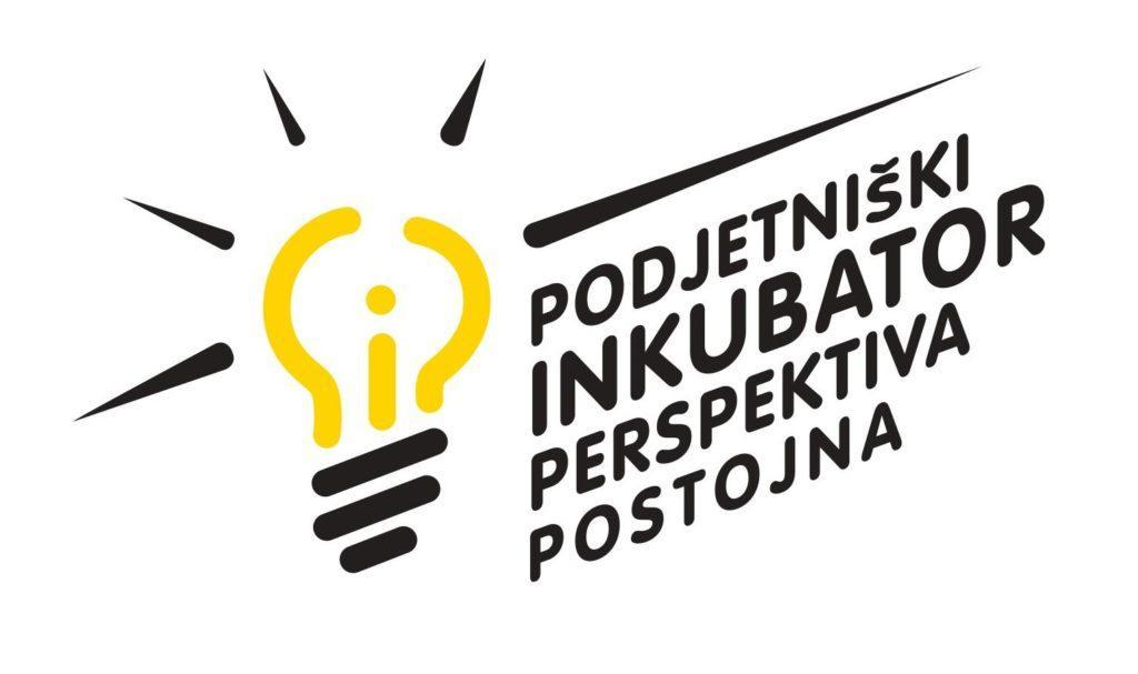 Podjetniški inkubator Perspektiva Postojna