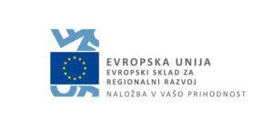 EU-znak