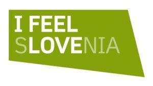 I-Feel-Slovenia-znak