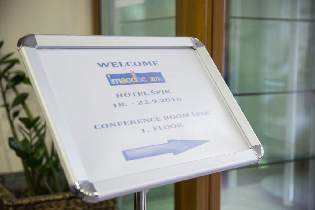 Imaodbc_Conference 2016 (28)